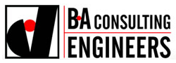 BA Consulting Engineers